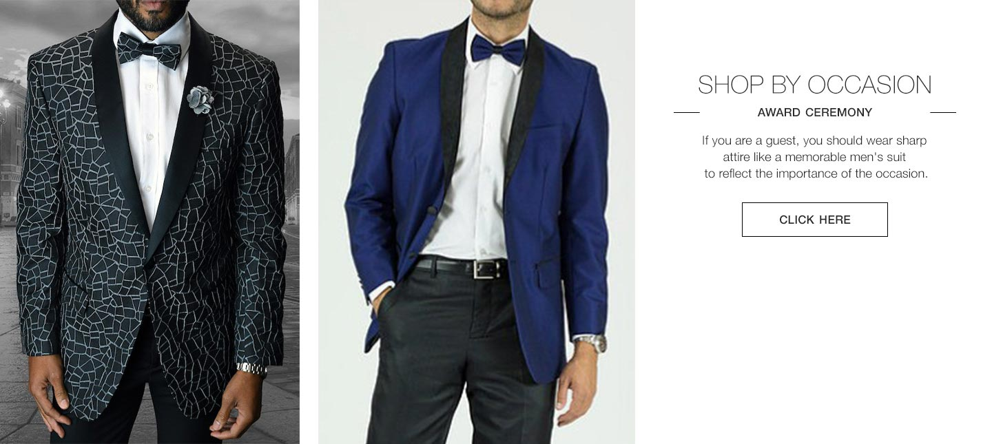 https://fashionmenswear.com/store/occasions/award-ceremony/award-ceremony.html