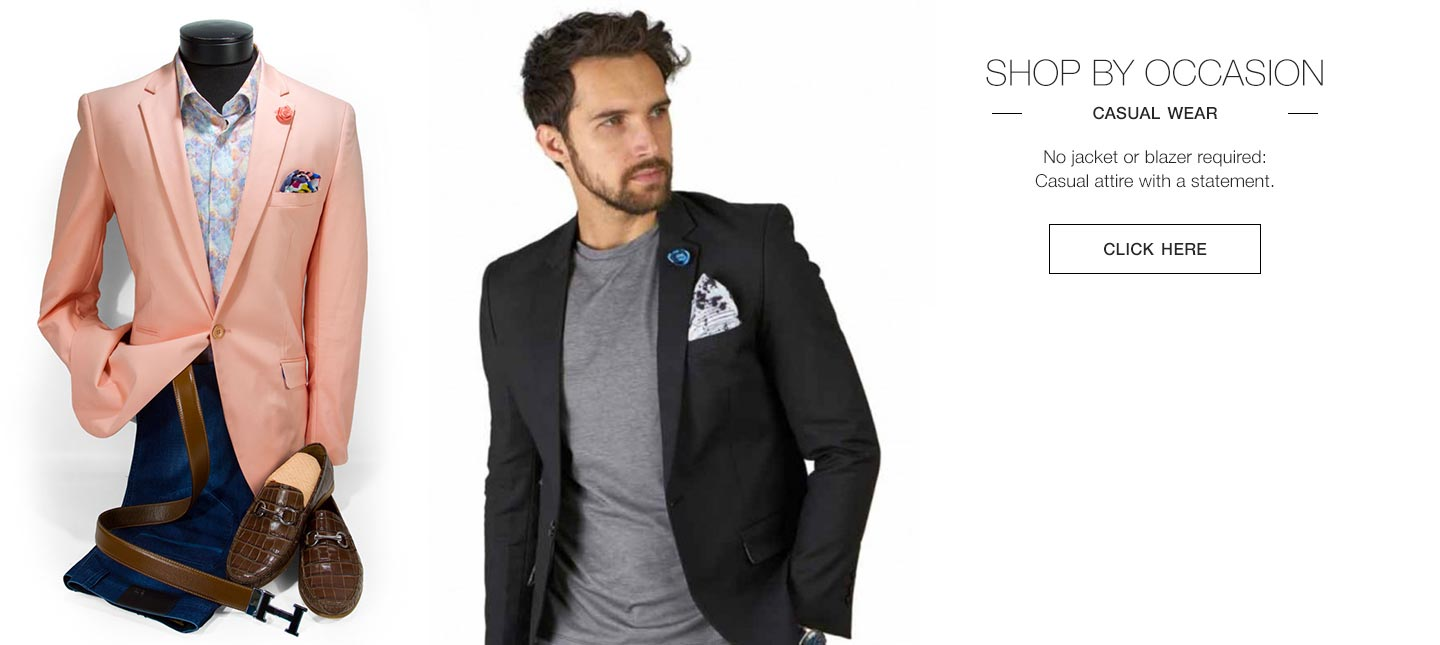 https://fashionmenswear.com/store/occasions/casual-wear/business-casual-attire.html