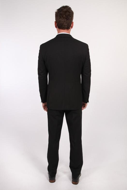Vitarelli Fashion Fit Mens Suit - 15 Colors b