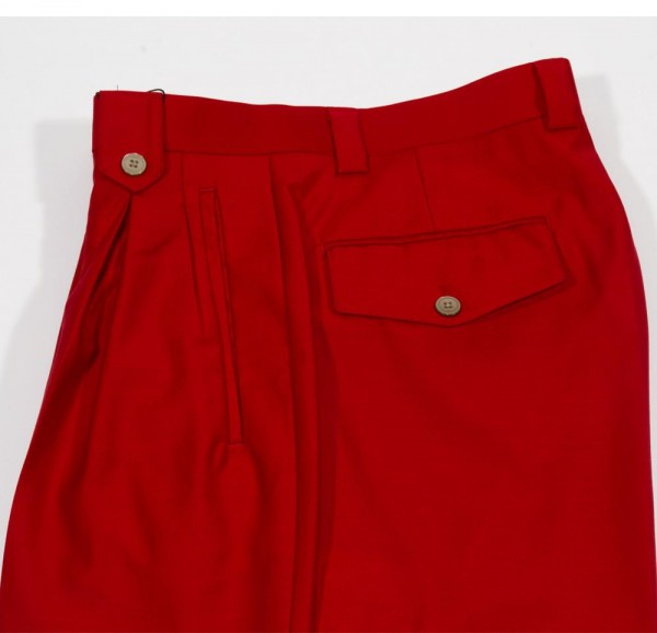 2576 Red