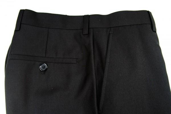 Vitarelli Fashion Fit Mens Suit - 15 Colors l