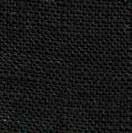 Men's 100% Linen Flat Front Pants by Merc/InSerch - 6 Colors d