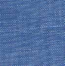 Men's 100% Linen Flat Front Pants by Merc/InSerch - 6 Colors g