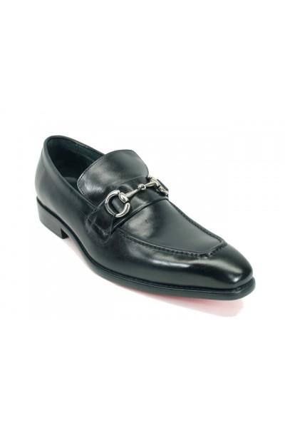 carrucci shoes, carrucci, mens leather shoes