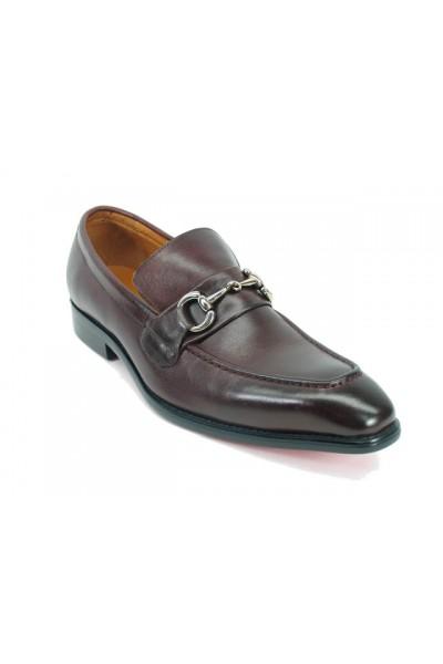 carrucci, carrucci shoes, mens shoes, mens leather shoes, mens dress shoes