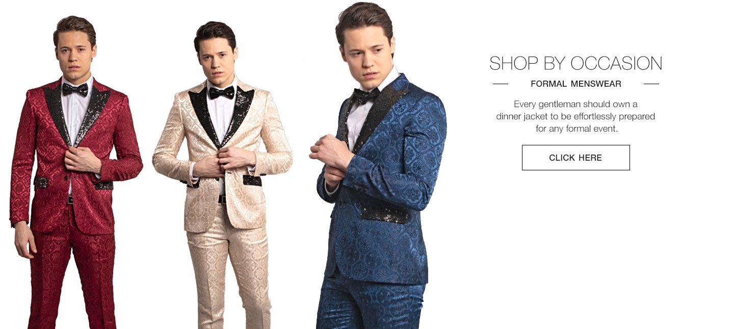 https://fashionmenswear.com/store/occasions/formal-wear/formal-attire.html