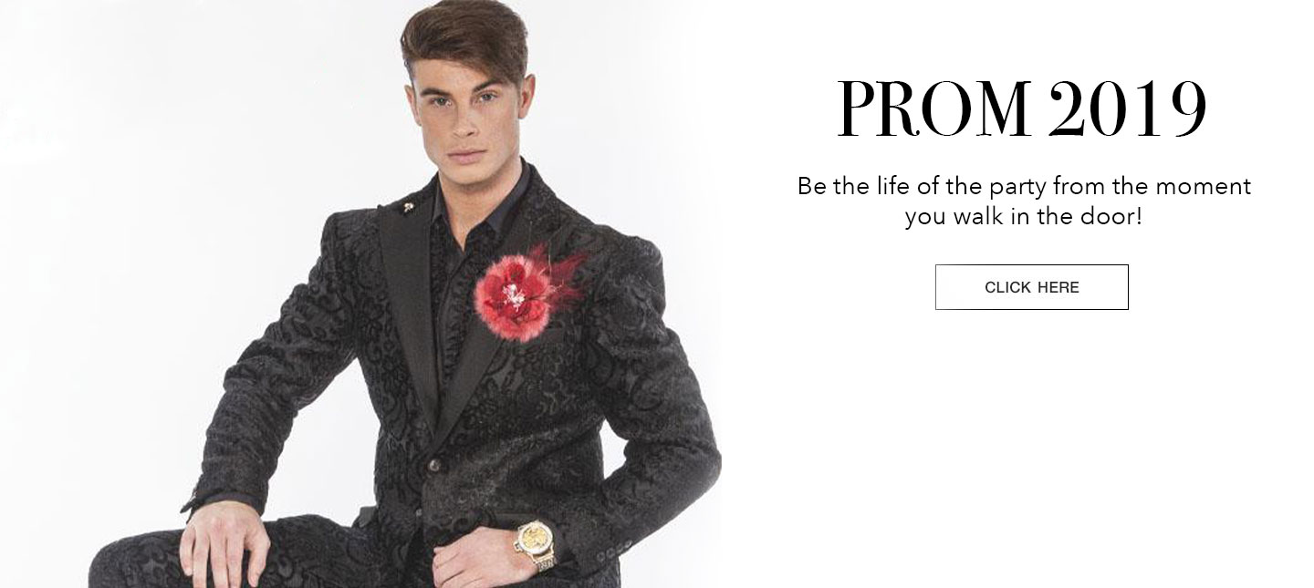 https://fashionmenswear.com/store/index.php/occasions/prom-4/prom-attire.html