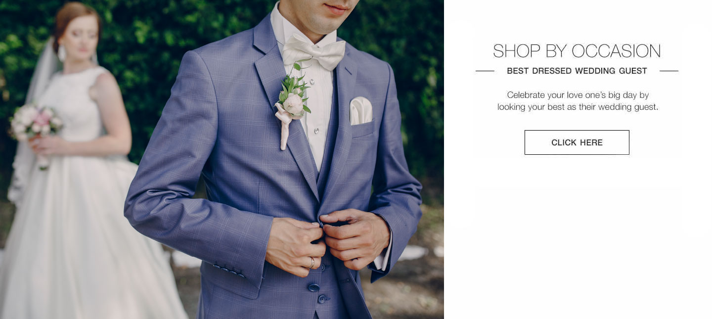 https://fashionmenswear.com/store/occasions/weddings/wedding-guest-attire.html
