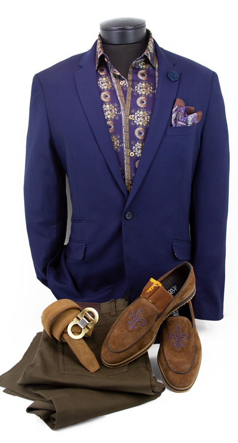 mens suits. Combos by VThe Easiest Way to Stay in Style 434f58acc
